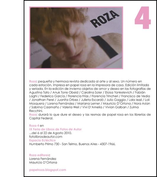 http://www.lorena-fernandez.com/files/gimgs/th-30_30_roza-4-invitacion-webb.jpg